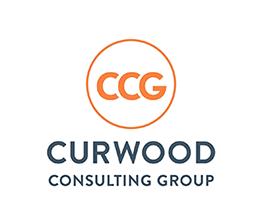 CURWOOD