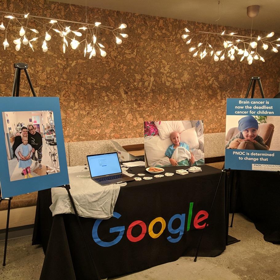 GoogleGivingSquareCrop