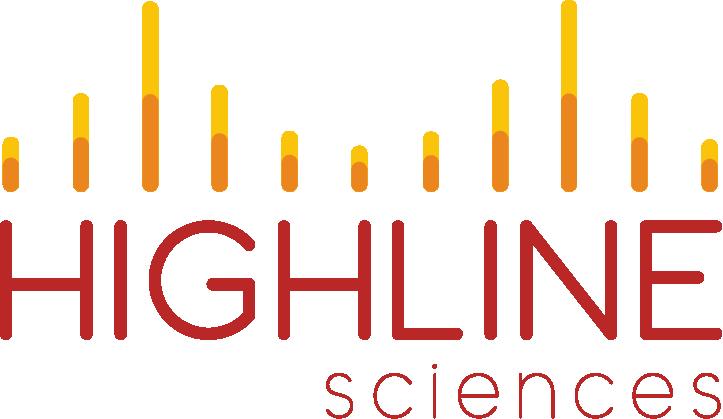 Highline_FinalLogo_CMYK_FullColor