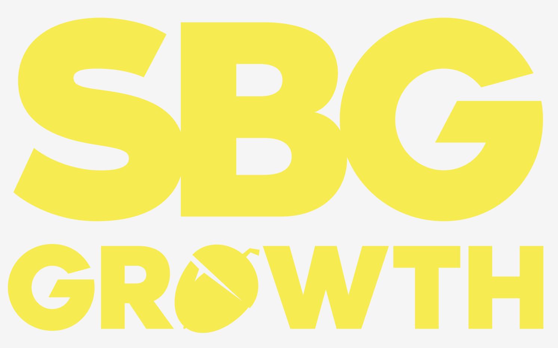 SBGGrowthLogo