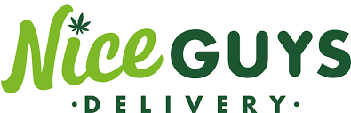 Nice Guys Delivery logo